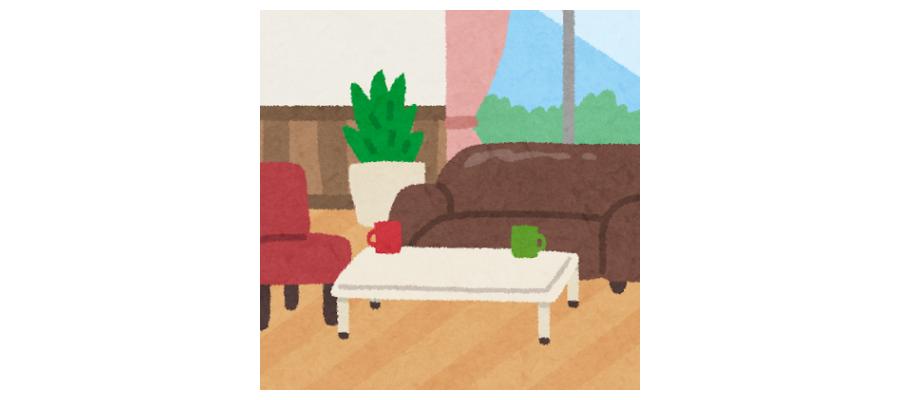 遺品整理での家具買取のポイント